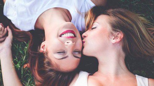 Orientación sexual: Cómo sé si soy lesbiana