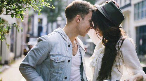 5 detalles románticos para conquistar al hombre de tus sueños