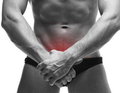 Sexo y deporte: ¿Es cierto que correr es bueno para tener erecciones más potentes?