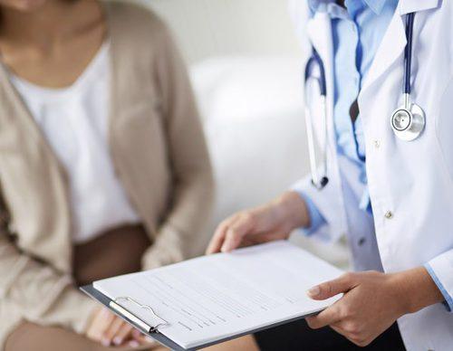 Síntomas y consecuencias de tener los niveles bajos de estrógenos y progesterona
