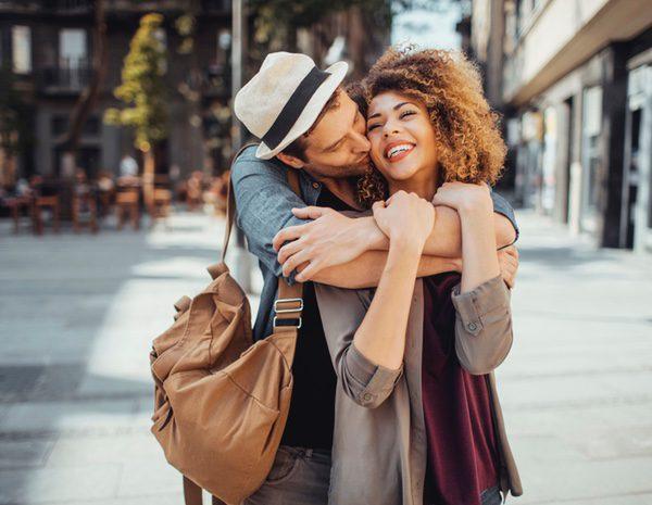10 Frases Bonitas De Amor Que Nunca Te Han Dicho Y Te Gustaria Oir