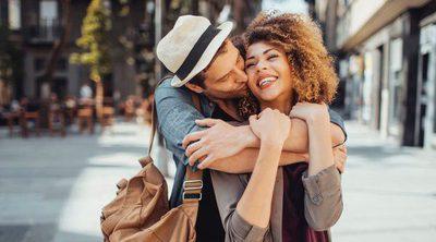 10 frases bonitas de amor que nunca te han dicho y te gustaría oír