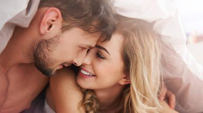 22 frases de amor con las que enamorar al hombre de tus sueños