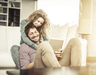Consejos para parejas que acaban de irse a vivir juntas