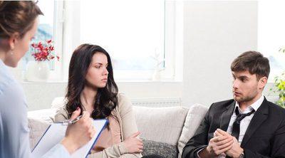Ventajas e inconvenientes de acudir a terapia de pareja