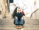20 cosas que las mujeres odian de los hombres