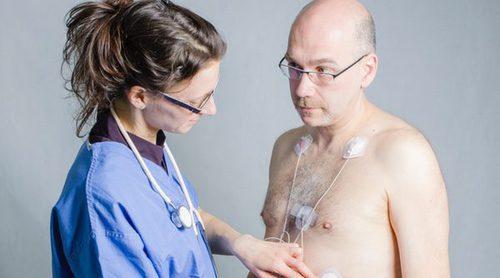 Descubre la latronudia, una filia sexual que te hará ver a tu médico de forma distinta