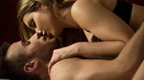 Posturas sexuales placenteras para penes pequeños