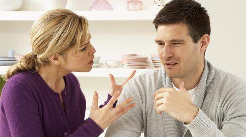 5 preguntas que nunca debes hacer a tu pareja si no quieres discutir