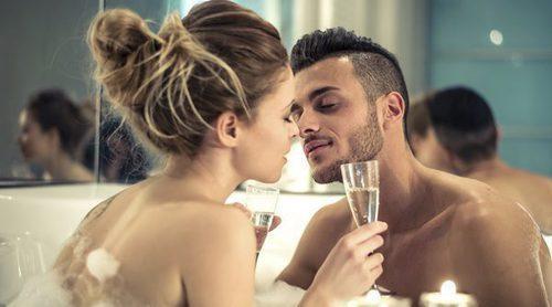 6 consejos para tener sexo en el jacuzzi