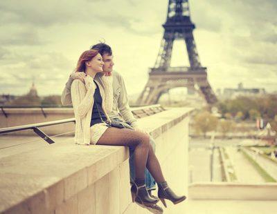 5 ciudades europeas en las que disfrutar de tu primer viaje como pareja