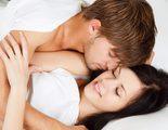 Técnicas de masturbación femenina