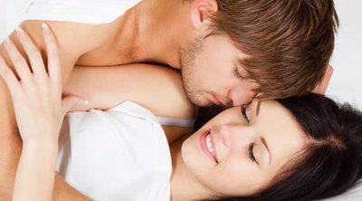 Aprender a interpretar tus sueños eróticos