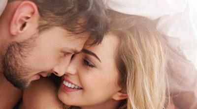 Doble penetración: entre el riesgo y el placer
