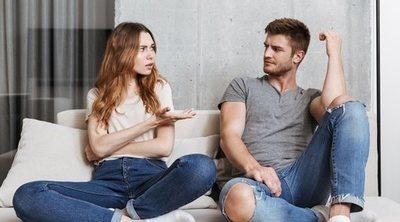 Negociar para salvar una pareja: ¿En qué cedo sin perder mi independencia?