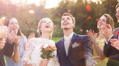 10 razones para casarte