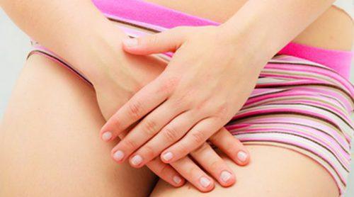 La falta de lubricación femenina: ¿Qué me pasa y cómo puedo arreglarlo?
