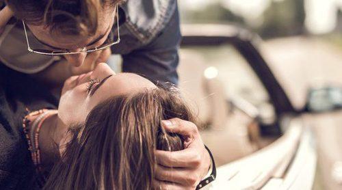 Conoce la Amomaxia, una filia sexual para amantes de los coches