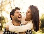Los besos nos ayudan a encontrar la pareja perfecta