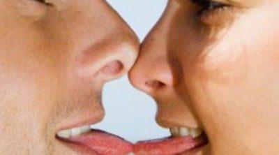 Sexo oral: todo lo que debes saber