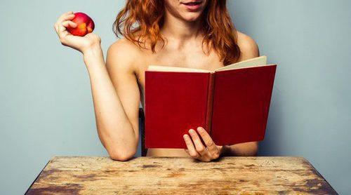 ¿Por qué nos excitan los relatos eróticos?
