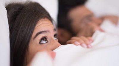 VPH: ¿Se cura el Virus del Papiloma Humano?
