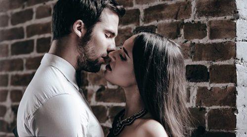 Posturas sexuales para Nochevieja: empezar el año nuevo haciendo el amor