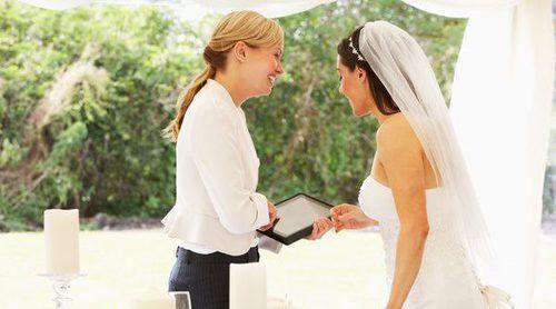 Ventajas e inconvenientes de contratar un wedding planner para tu boda