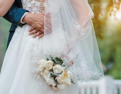 Matrimonio entre personas del mismo sexo CDMX -