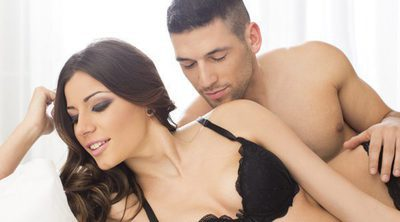 Misofilia: descubre la filia de la atracción sexual por la ropa sucia