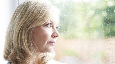 Cómo recuperarse de un divorcio a los 50