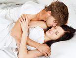 Placer masculino: cinco cosas para que tu chico disfrute al máximo con el sexo