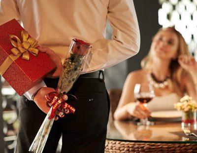 Cómo preparar la cita perfecta para San Valentín en 5 pasos
