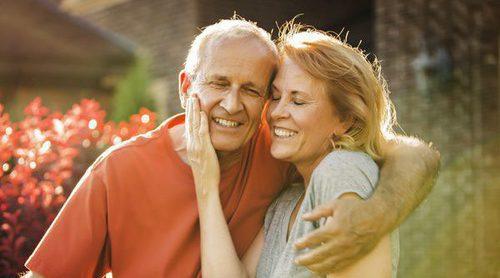 San Valentín para parejas maduras: celebrar no es solo cosa de jóvenes