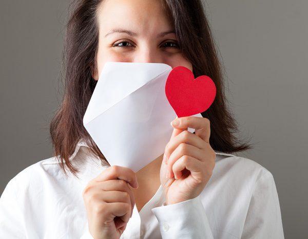 Cartas De Amor Para Tu Novia Ideas Para Enamorarla Bekia Pareja