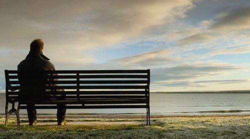 Cómo superar el primer aniversario tras romper con tu pareja