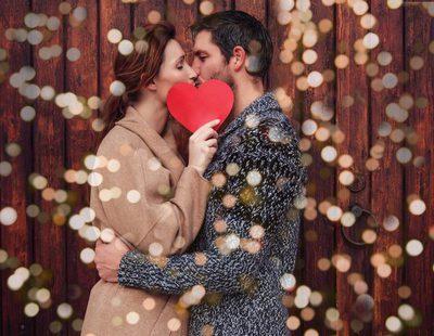 20 Frases de San Valentín para ella