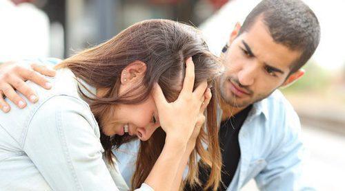 Cómo superar la muerte de un hijo sin que afecte a tu matrimonio