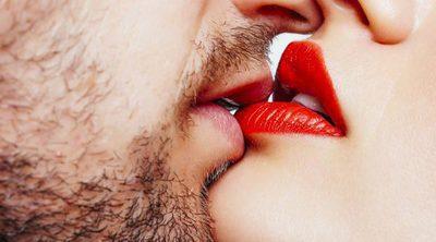 10 frases eróticas para San Valentín