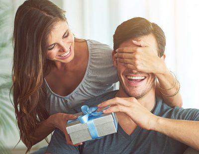 Ideas para sorprender a tu novio por su cumpleaños