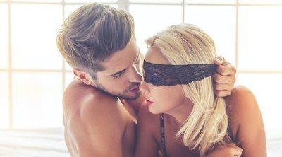 Sexo en Carnaval: posturas sexuales para disfrutar en pareja