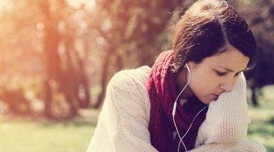 10 canciones que no deberías escuchar tras romper con tu pareja