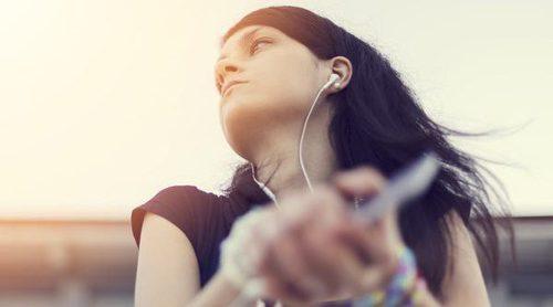 10 canciones para superar una ruptura