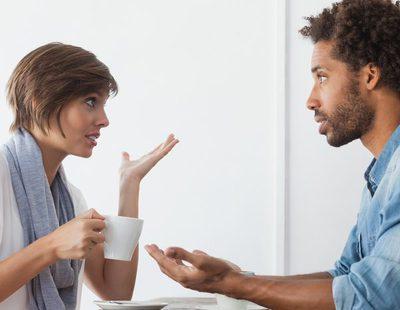 Cómo plantear la separación de bienes a tu pareja sin que se enfade