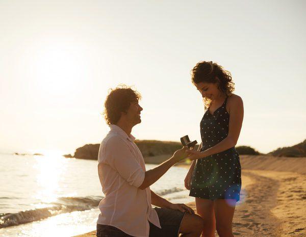 10 Frases De Amor Para Pedir Matrimonio A Tu Pareja Bekia Pareja