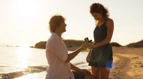 10 frases de amor para pedir matrimonio a tu pareja