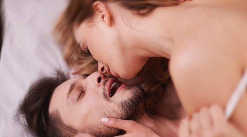 ¿Por qué algunos hombres fingen los orgasmos en sus relaciones sexuales?
