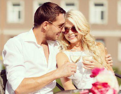 10 frases de amor con las que celebrar tu aniversario