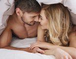 ¿Cuánto tiempo debería esperar para pedir el divorcio si nos hemos separado?