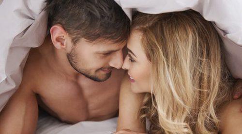 Filias sexuales: los peligros de la Fratrilagnia